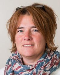 Birthe B. Kragelund