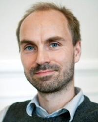 Kresten Lindorff-Larsen
