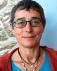 Kirsten S. Christoffersen