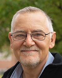 Michael A. Sørensen