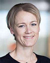 Marie Kveiborg